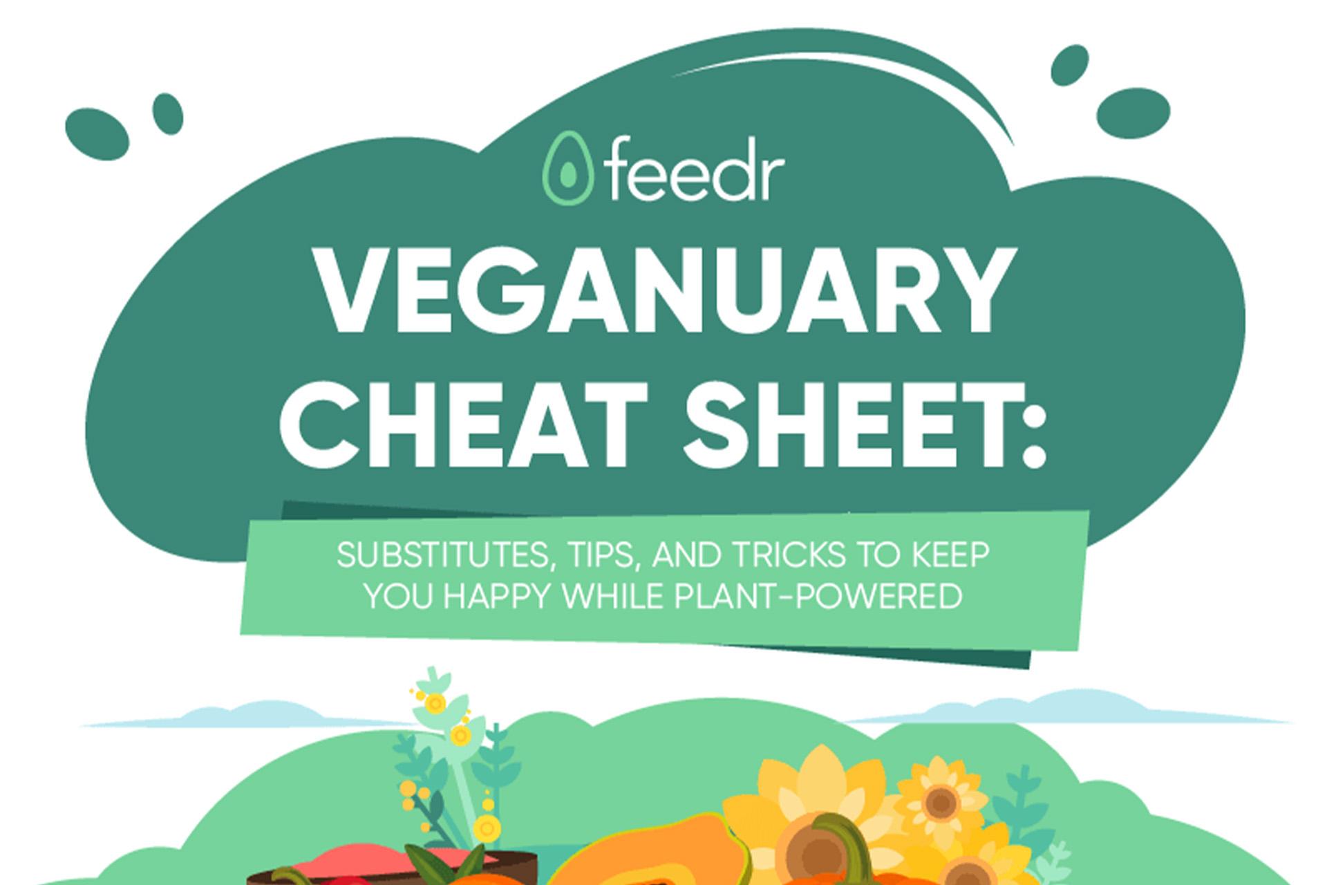 Feedr_Veganuary-front